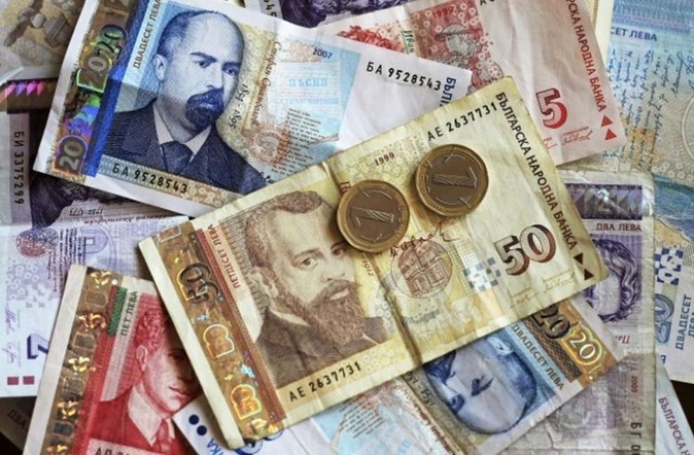 Работещите в момента българи могат да останат без пенсии заради демографската криза? - България - DarikNews.bg