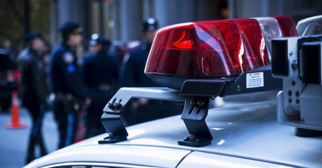 Двегодишно момченце застреля 7-годишната си братовчедка в апартамент в Нешвил,