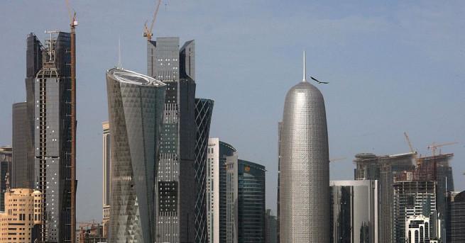 Йордания назначи днес с кралски указ нов посланик в Катар