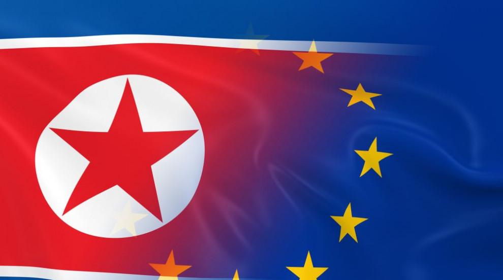 Сурови санкции: Забрана за жителите на Северна Корея да работят в страните...