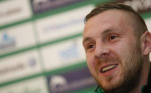 Моци: Играхме по-добре от Милан, резултатът е много тежък
