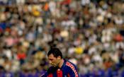 Христо Стоичков с екипа на Барселона<strong> източник: Gulliver/GettyImages</strong>