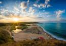 Любопитни факти за България, които може би не знаете