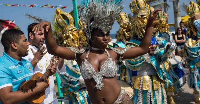 Кметът на Рио де Жанейро Марсело Кривела, смята да намали