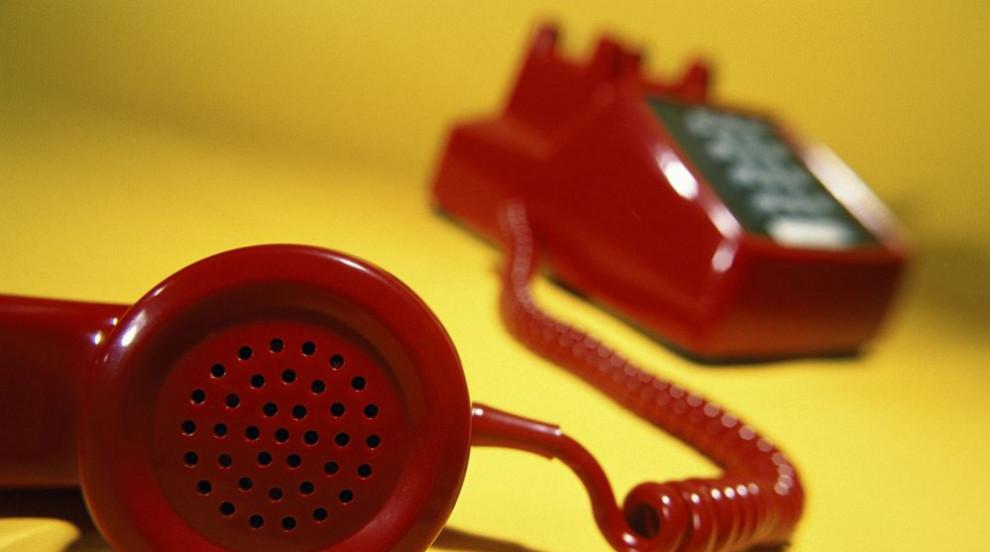 Над 8 млн. лева са придобили телефонните измамници за година