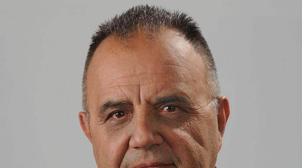 Божидар Димитров иска да премести църква в Националния музей