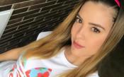 Сандра Валенсия<strong> източник: www.instagram.com/sandrisvalencia23/</strong>