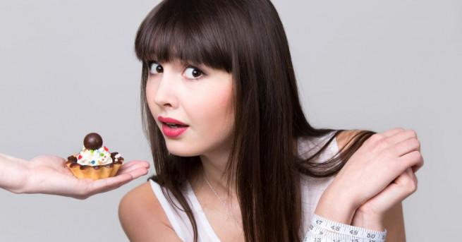 Мислите си, че смути и енергийните барчета са диетични? Всъщност,