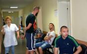 Черно море<strong> източник: Ивайло Борисов</strong>