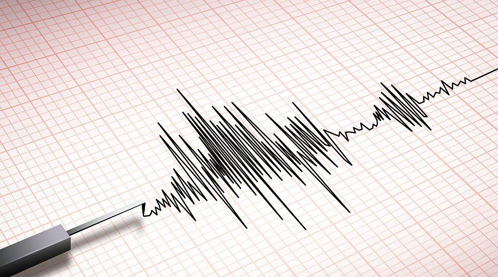 Силно земетресение разтърси Иран, има ранени