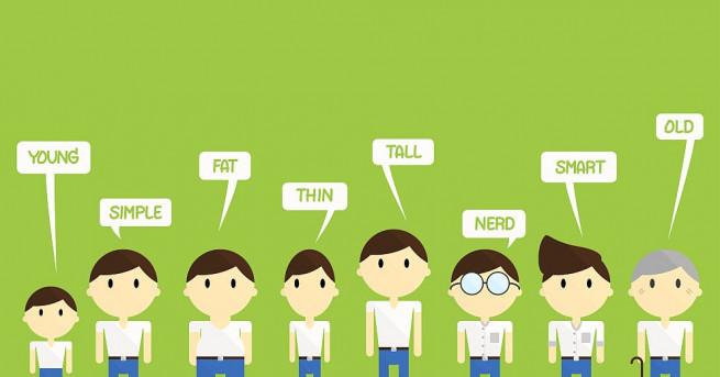 Ученик от Индия с ръст над 183 сантиметра е най-високото