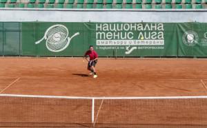НТЛ тази седмица с турнир в София