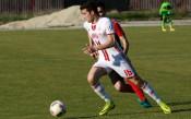 Двама футболисти се разделиха с ЦСКА