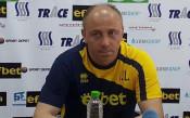 Илиан Илиев: Позитивен човек съм, искам да помогнем на Верея