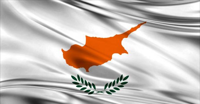 Кипър подкрепя напълно България за членство в Еврозоната България може