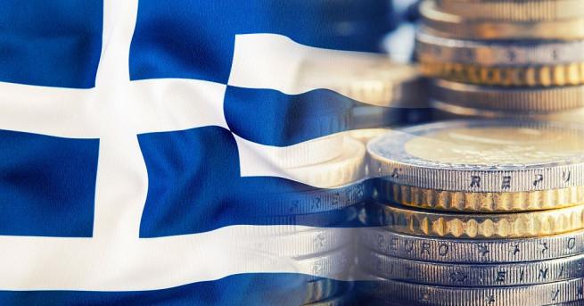 Финансовите министри от Еврогрупата постигнаха на срещата си в Люксембург
