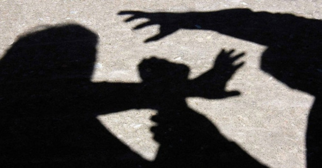 Двама хасковлии на 14 и 17 години са установени като