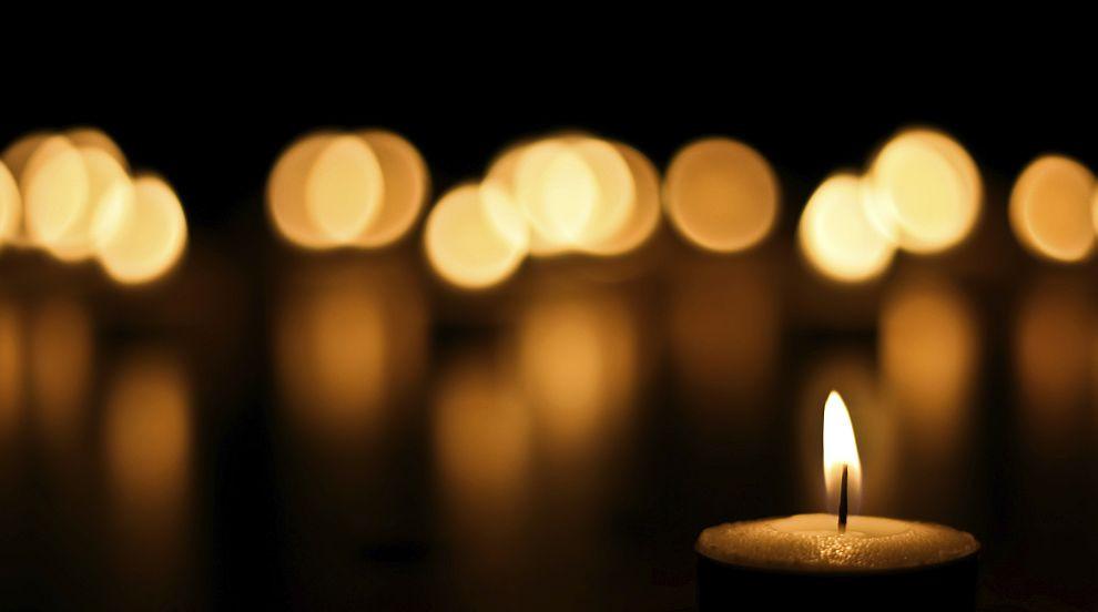 Почина актьорът Сам Бийзли