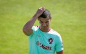 Пеле с хвалебствени слова за Роналдо