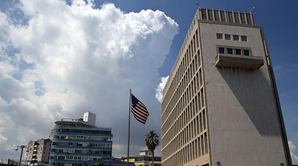 Американци, посетили Куба, усетили мистериозни симптоми