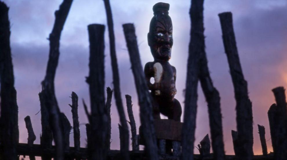 Новозеландци поставиха рекорд за най-многобройно изпълнение на маорски...