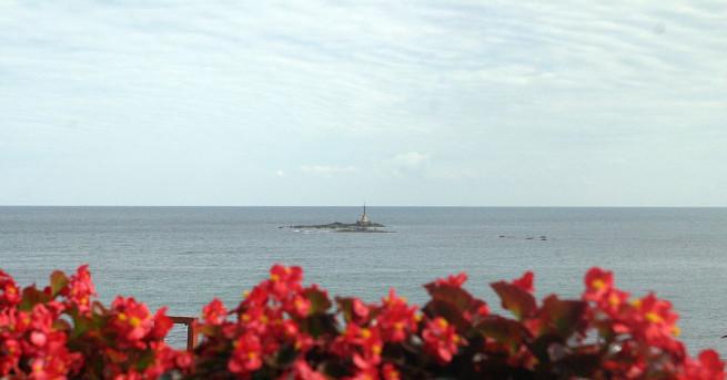 Хотелиери по морето искат още по-облекчена процедура за внос на
