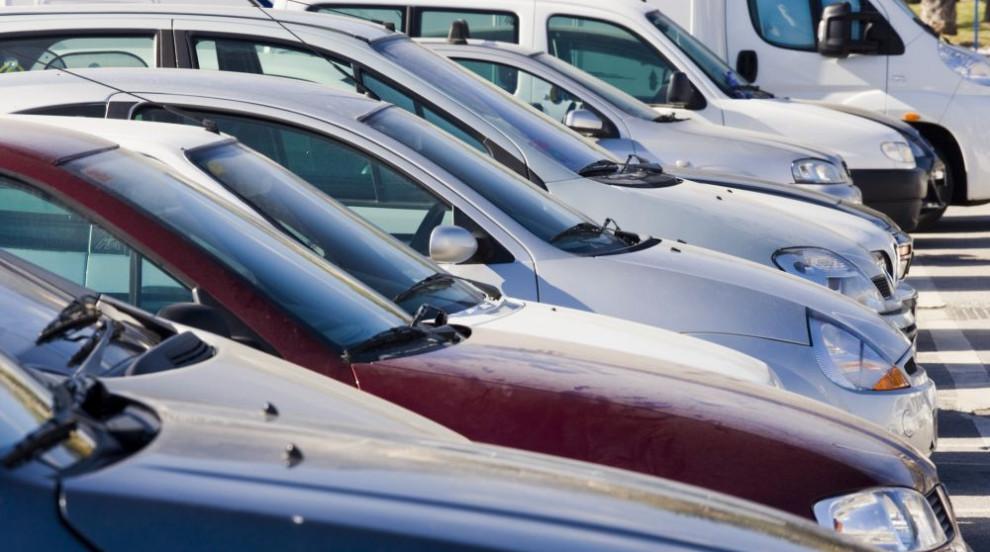 Забраняват по-стари дизелови коли в градовете в Германия