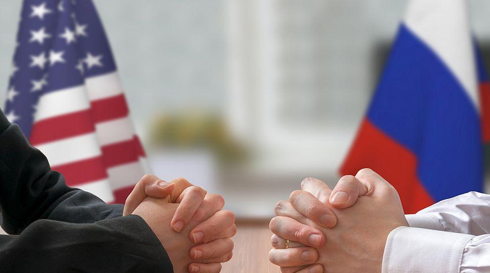 ЕС и САЩ обмислят нови санкции срещу Русия