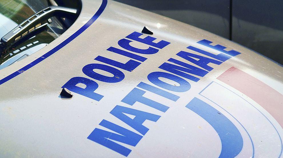 Ликвидираха нападател с нож в Северна Франция