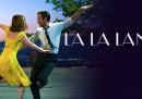 """""""La La Land"""" на голям екран и със симфоничен оркестър в НДК"""
