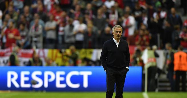 Испанската прокуратура продължава знаковите си акции сред футболния свят. Докато