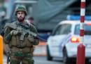 Атентаторът - мароканец, искал да убива с пирони и газови бутилки