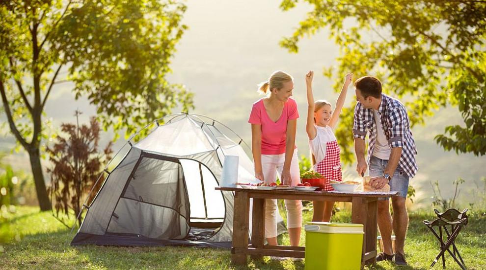 Какви правила да спазваме, за да се върнем от почивката здрави?
