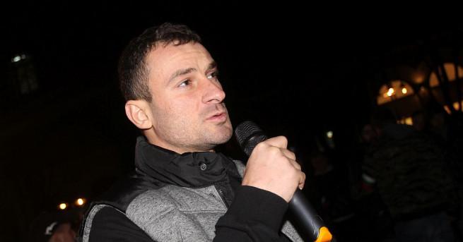 Журналисти умуват за иск срещу Перата заради обиди Районният съд