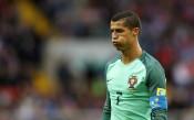 Роналдо пропуска началото на сезона за Реал