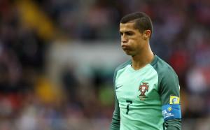 Роналдо с още един гол по-близо до историята