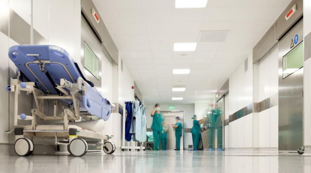 Преструктурирането на общинските болници ще ги унищожи