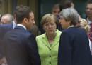Разговори за отмяна на Брекзит, Борисов: Не ми се иска да идва