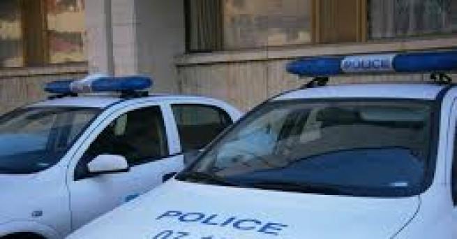 43-годишен мъж е загинал при катастрофа, съобщават от полицията. Инцидентът