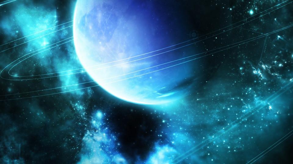 В период на ретрограден Нептун сме: какво ни очаква?