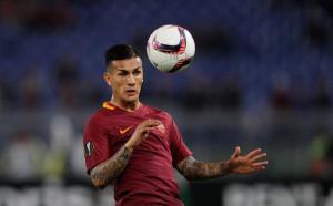 Рома търси 25 милиона евро за аржентински национал