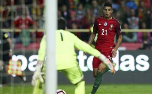 Португалия с пирова победа, отпадна от Европейското