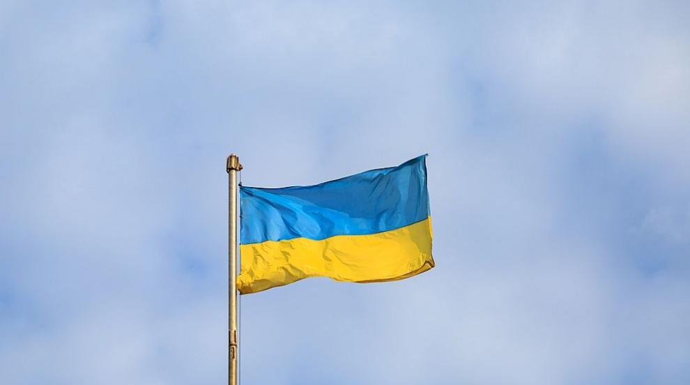 Украйна депортира журналистка на руска телевизия