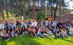 Национална мрежа за децата стартира своята годишна среща