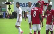 Втори гол за Карабах срещу ЦСКА