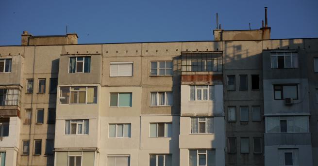 Община Добрич оповести съобщение до управителите на етажна собственост в