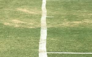 Пълен смях с новия турнир на трева в Анталия, вижте кривата основна линия