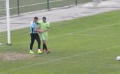 Бербатов избухна с победен гол за Берое срещу Славия