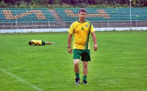 Добруджа избра нов треньор