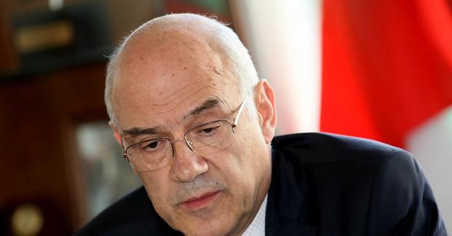 Булгаргаз иска ново увеличение на цената на газа